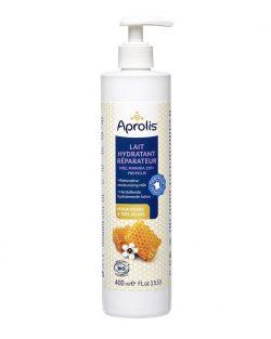Aprolis Herstellende Hydraterende Lotion – 400 ml