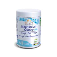 Be-Life magnesium